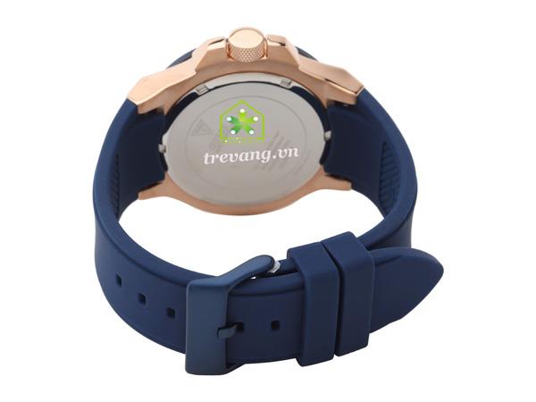 Đồng hồ Guess U0247G3 nam máy Quartz