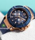 Đồng hồ Guess U0247G3 nam sang trọng