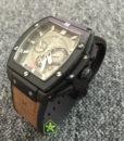 Đồng hồ Hublot HB-G003 sang trọng
