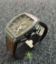 Đồng hồ Hublot HB-G001 chất lượng