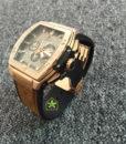 Đồng hồ Hublot HB-G002 sang trọng