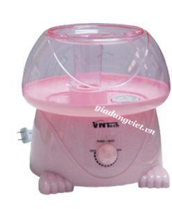 Máy phun sương tạo ẩm VNTech VN7500 bình chứa nước 4,2 lít