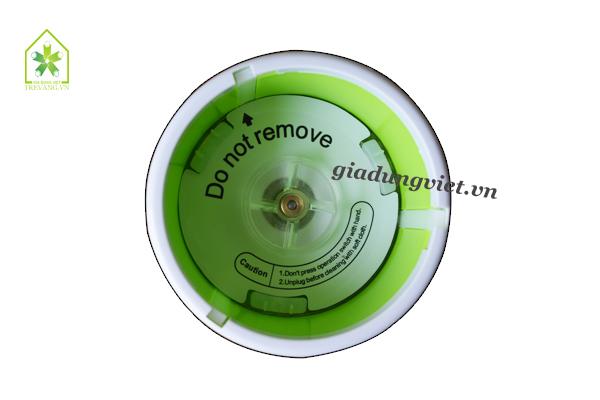 Máy xay sinh tố Vntech VN5323 đa năng