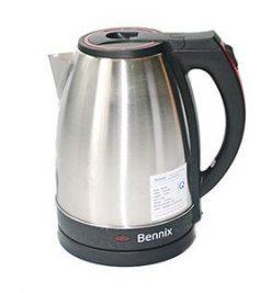Ấm siêu tốc Bennix BN-168i