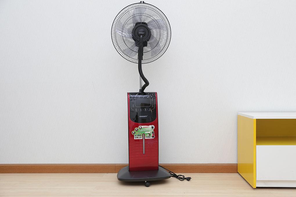Quạt hơi nước Sanaky SNK-999HY
