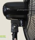 Quạt hơi nước Fairlady DH-F022 motor