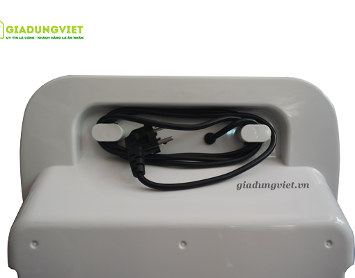 Quạt hơi nước Hanel HN-AC100S dây