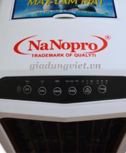 Quạt hơi nước NANOPRO NAP-699 điều chỉnh