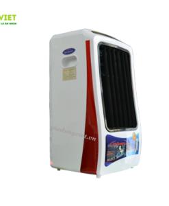 Quạt hơi nước NANOPRO NAP-699 sang trọng