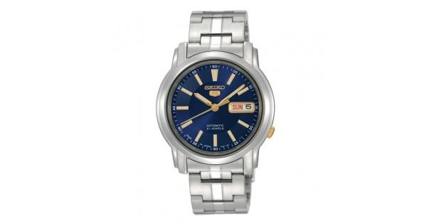 đồng hồ nam đẹp Seiko SNKL79K1
