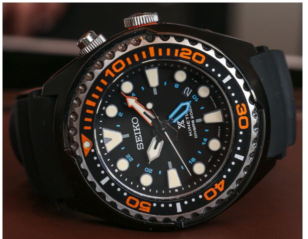 Đồng hồ thể thao Altimeter đo độ cao