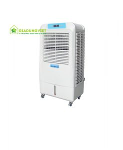 Quạt điều hòa không khí Panasonic gy55