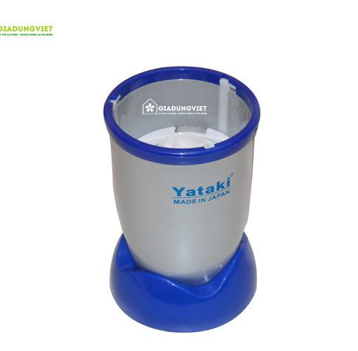 Máy xay sinh tố đa năng Yataki 2020 động cơ