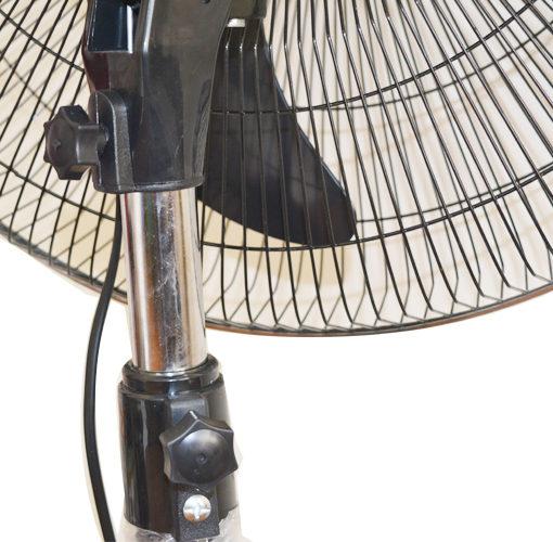 Quạt đứng Vntech VN-CN600 điều chỉnh