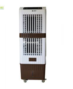 Quạt điều hòa không khí Panasonic DH-889