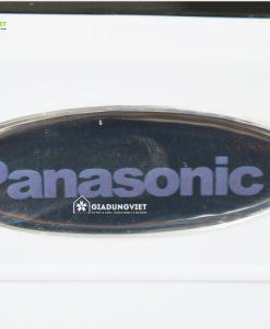 Quạt điều hòa không khí Panasonic DH-889 thương hiệu