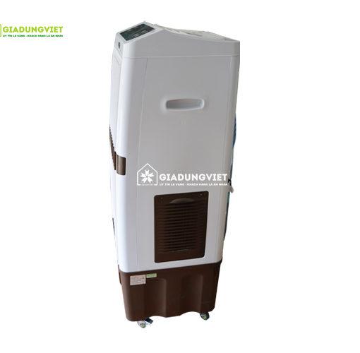 Quạt điều hòa không khí Panasonic DH-889 nghiêng