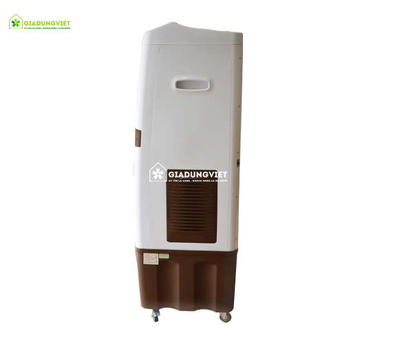 Quạt điều hòa không khí Panasonic DH-889 180W