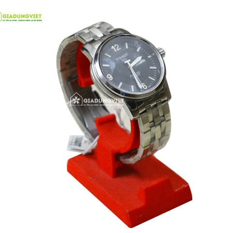 Đồng hồ Tissot nam 1853 T014.430.11.057.00