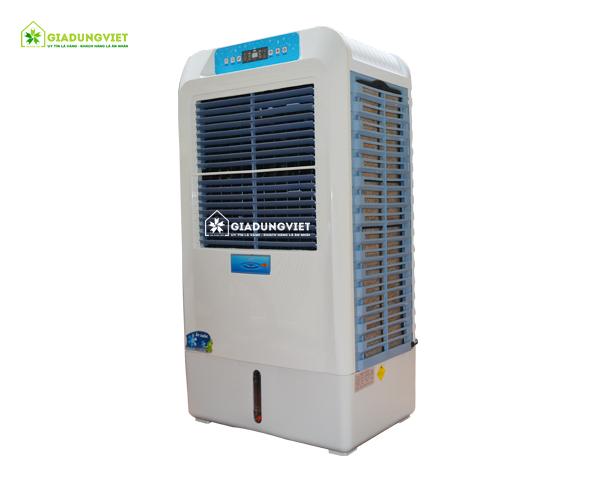 Quạt điều hòa không khí Panasonic GY60