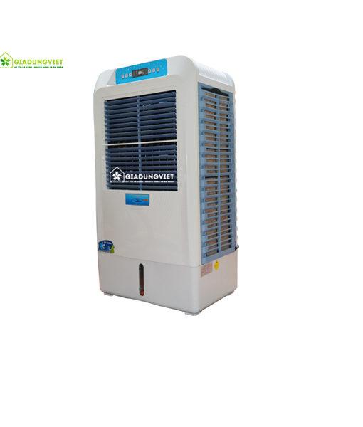 Quạt điều hòa không khí Panasonic GY60 ảnh bìa