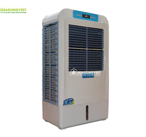 Quạt điều hòa không khí Panasonic GY60 cao cấp