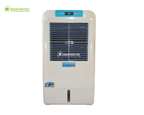 Quạt điều hòa không khí Panasonic GY60 tạo ẩm