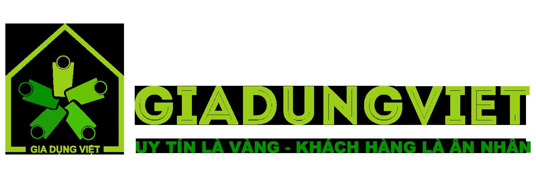 Siêu thị Gia Dụng Việt