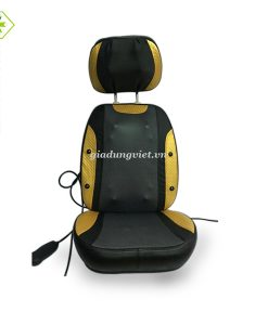ghế massage toàn thân Deluxe massage Cushion