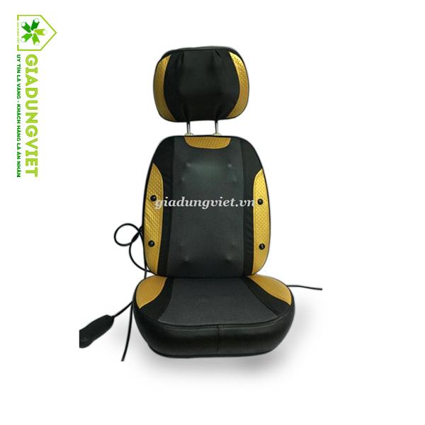 ghế massage toàn thân Deluxe massage Cushion