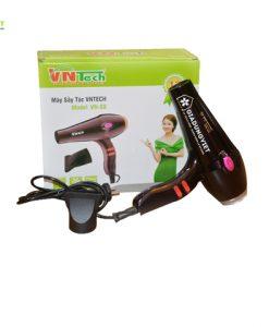Máy sấy tóc Vntech VN-S8