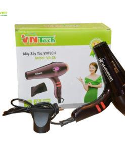 Máy sấy tóc Vntech VN-S8 trọn bộ