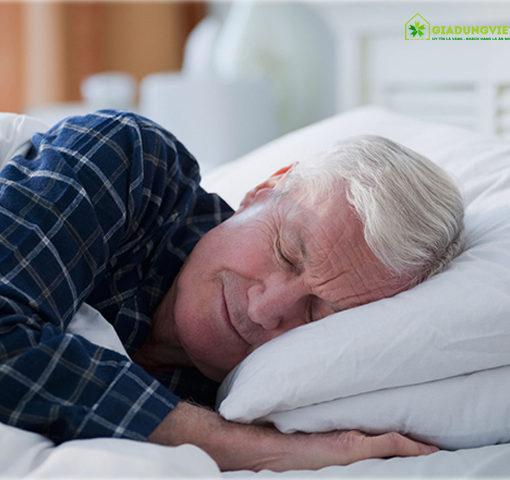 Nệm điện Mega Life 1 vùng nhiệt tốt sức khoẻ người già
