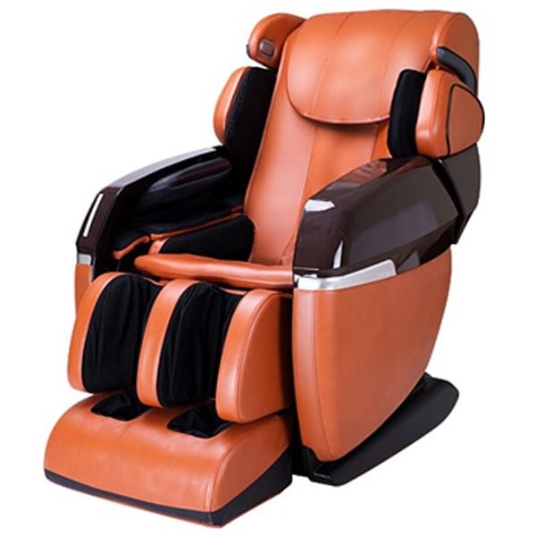 ghe massage toan than tokuyo tc 689 20071496086491198 2