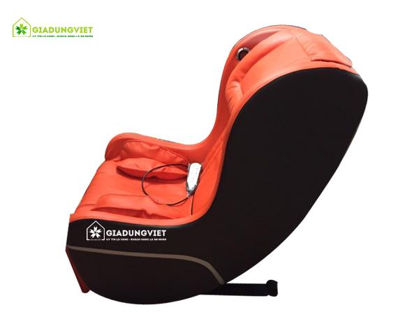 Ghế massage toàn thân Shoohan SH 736