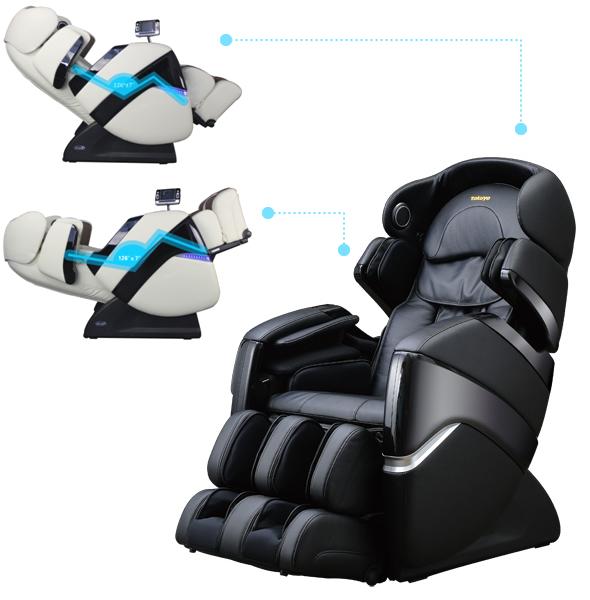 Ghế massage toàn thân giá rẻ nhập khẩu