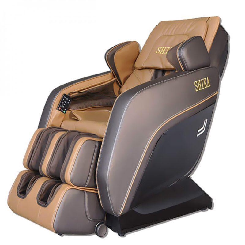 ghe-massage-toan-than-shika-sk-8924-0-1000x1000