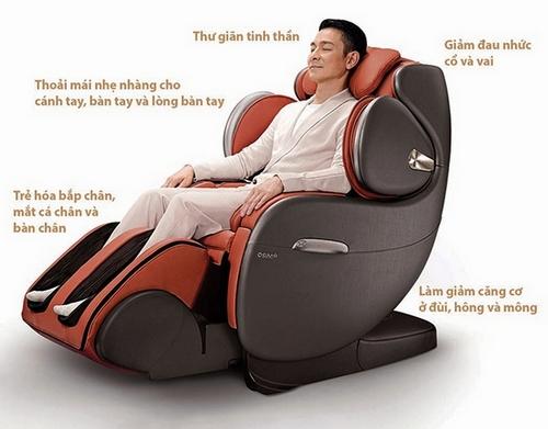 loi-ich-cua-ghe-massage-1