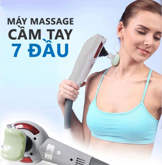 May-massage-hong-ngoai-7-dau-391
