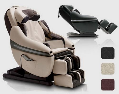 ghế massage toàn thân lazada tốt