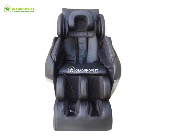 ghe-massage-toan-than-sapporo-6-plus-mau-den