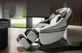 ghế massage toàn thân lazada mới nhấtghế massage toàn thân lazada mới nhất