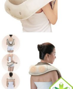massage-phan-co-cua-may-massage-shachu-vai-lung-co-sh-889