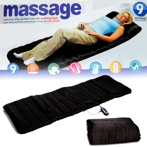 mua-nem-massage