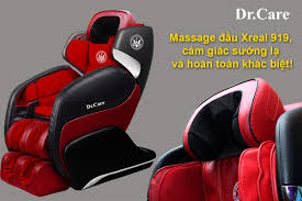 ghe-massage-toan-than