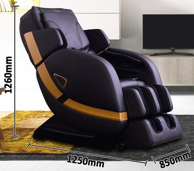 ghe-massage-toan-than-3d-shika-sk8902-kt