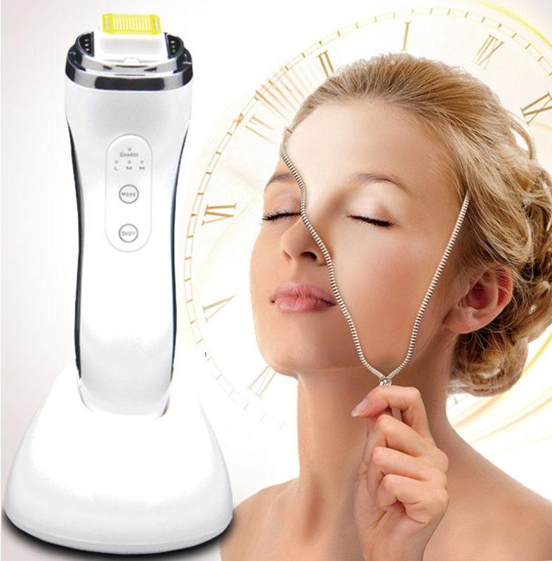 máy massage giảm mỡ mặt hiệu quả