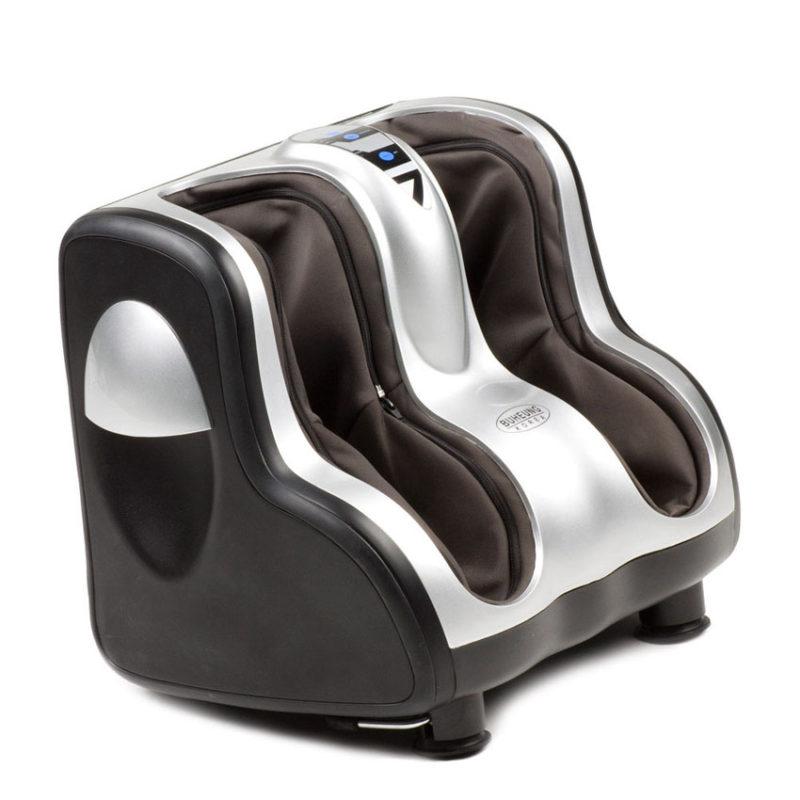 may-massage-chan-cao-cap-legs-ksr-c11