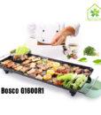 bep-nuong-dien-bosco-g1600r1-tv