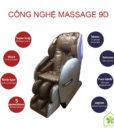 ghe-massage-toan-than-cao-cap-9d-tv-04